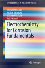 Electrochemical Fundamentals of Corrosion and Corrosion Protection