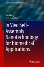 Supramolecular Self-assembled Nanomaterials for Fluorescence Bioimaging