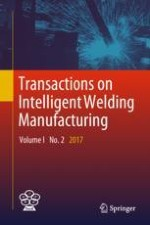 Intelligent Weld Manufacturing: Role of Integrated Computational Welding Engineering