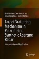 Fundamentals of Polarimetric Radar Imaging and Interpretation