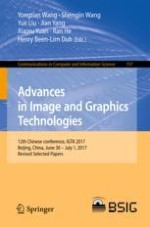 SAR Image Registration Using Cluster Analysis and Anisotropic Diffusion-Based SIFT