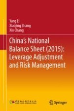 Main Report: Leverage and Risk Management