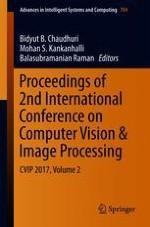 A Novel Method for Logo Detection Based on Curvelet Transform Using GLCM Features