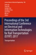 Transient Overvoltage Analysis of Traction Power Supply System with Neutral Sections in China High-Speed Railway Using a State-Space Model