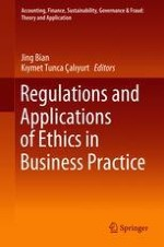 Negotiating Boundaries: Ethical Issues in Commercial Translation