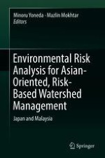 Watershed Pollutants: Risk Assessment and Management of Chemicals and Hazardous Substances