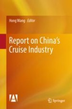 China's Cruise Industry in 2016–2017: Transformation, Upgrading and Steady Development
