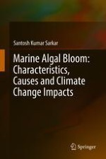 Algal Blooms: Basic Concepts