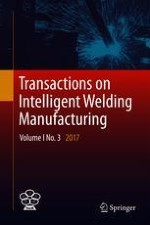 Thermal-Metallurgical-Mechanical Analysis of Weldment Based on the CFD Simulation