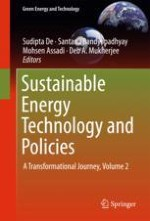 Role of Gas-Fuelled Solutions in Support of Future Sustainable Energy World; Part I: Stimuluses, Enablers, and Barriers