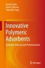 Fundamentals of Radiation-Induced Graft Polymerization