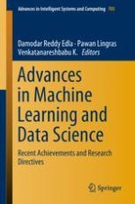 Optimization of Adaptive Resonance Theory Neural Network Using Particle Swarm Optimization Technique