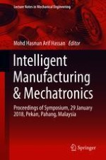 Mathematical Modelling of Biomechanics Factors for Push Activities in Manufacturing Industry