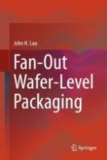 Patent Issues of Fan-Out Wafer-Level Packaging