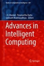 Linear Programming-Based TOPSIS Method for Solving MADM Problems with Three Parameter IVIFNs
