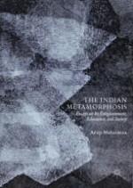 Indian Metamorphosis