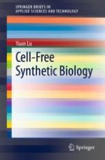 An Introduction to Cell-Free Synthetic Biology