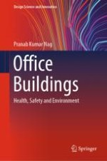 Sick Building Syndrome and Other Building-Related Illnesses ...