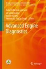 Introduction to Advanced Engine Diagnostics