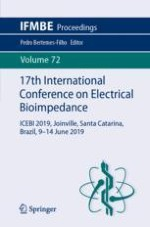 Design and Integration of Electrical Bio-Impedance Sensing in a Bipolar Forceps for Soft Tissue Identification: A Feasibility Study