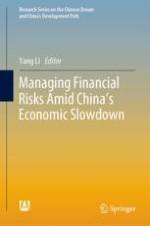 Interest Burden and Debt Sustainability