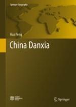 The Basic Questions on Danxia Landform