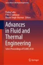 Simple Analytical Method for Performance of an Absorber Plate in Flat-Plate Solar Collectors for Two-Dimensional Heat Flow