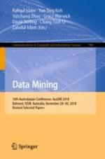 Data Mining | springerprofessional de