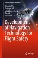 General Description of Flight Safety Problems