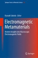 Modern Insights into Macroscopic Electromagnetic Fields