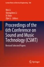A Novel Singer Identification Method Using GMM-UBM