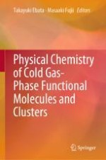 Experimental Methods: Generation of Cold Gas-Phase Molecules, Molecular Ions, Their Clusters, Metal Clusters, and Laser Spectroscopy