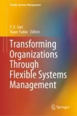 Generic Flexibility Evaluation Model