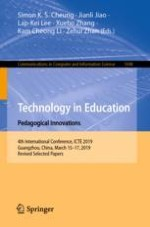 Facilitating Students' Learning Through Problem-Solving in a Computer-Based Expert-Supported Learning Environment