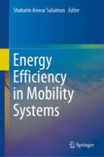 Introduction to Mobility Systems