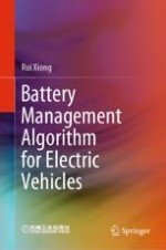 Overview of Battery and Its Management
