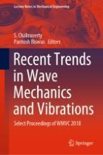 Transverse Vibration of Thick Triangular Plates Based on a Proposed Shear Deformation Theory