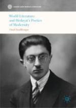 Persian Literature, World Literature