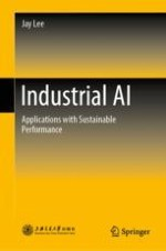Introduction: The Development and Application of AI Technology