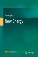 Laws of Energy Development