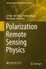 Physical Rationale of Polarized Remote Sensing