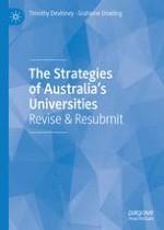 Australia's Universities