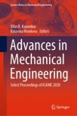 Dual Quaternion-Based Kinematic Modelling of Serial Manipulators