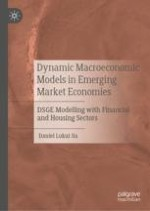 Introduction to Modern Macroeconomic Models