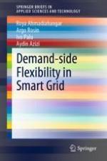 Challenges of Smart Grids Implementation