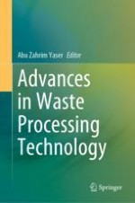 A Review of Enhanced Micromixing Techniques in Microfluidics for the Application in Wastewater Analysis