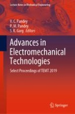 Optimization of Energy-Aware Flexible Job Shop Scheduling Problem Using VNS-Based GA Approach