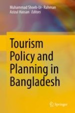 Policy Overview for Bangladesh Tourism