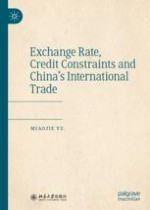 Does Appreciation of the RMB Decrease Imports to the US from China?