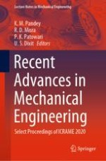 AI-Based ANN Modeling of Performance–Emission Profiles of CRDI Engine under Diesel-Karanja Strategies